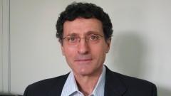 Carlos Eduardo Negrão – EEFE