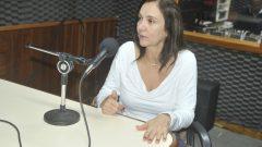 Profa Rosana Reis, da FMRP, entrevista para o Saúde sem Complicações