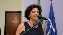 Inauguração Bloco Didático – FOFITO / FM