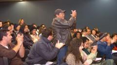 Seminário de Extensão Universitária e Economia Solidária