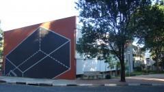 Instituto de Ciências Matemáticas e de Computação – ICMC