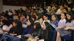 FEUSP – 12º Seminário Internacional Filosofia e Educação – Universidade