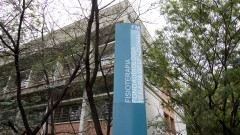 Departamento de Fisioterapia, Fonoaudiologia e Terapia Ocupacional – FOFITO