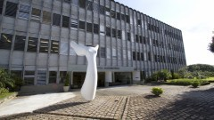 Hospital Universitário – HU