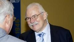 Antonio Carlos Coelho Campino – FEA