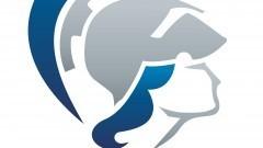 Logotipo – Escola de Engenharia de São Carlos