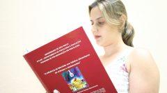 Mestrado: A influência da televisão nos hábitos alimentares de crianças e adolescentes