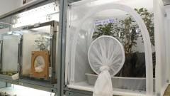 Laboratório de Biologia de Insetos da ESALQ II