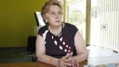 Vera Lucia Amaral Ferlini – FFLCH