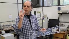 Professor Claudimir Lucio do Lago – Instituto de Química