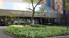Instituto de Psiquiatria do Hospital das Clínicas – FM