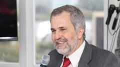Semana de Debates sobre Sistema de Escolha de Dirigentes – IEA