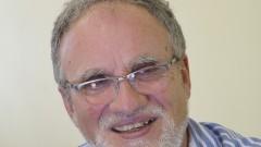 Jacques Raymond Daniel Lépine – IAG