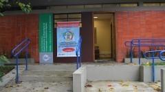 Laboratório de Sustentabilidade (parte I) – LASSU