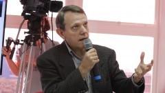André Singer – FFLCH