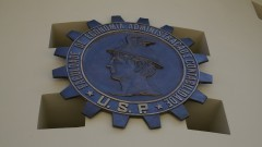 Faculdade de Economia, Administração e Contabilidade – FEA