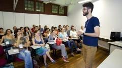 """II Encontro de Iniciativas Socioambientais: """"Do Evento ao Movimento"""" – IEE (parte I)"""