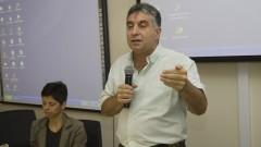"""II Encontro de Iniciativas Socioambientais: """"Do Evento ao Movimento"""" – Instituto de Energia e Ambiente (parte I)"""