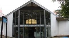 IEB – Instituto de Estudos Brasileiros