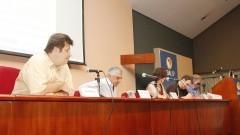 Lançamento da Enciclopédia Internacional de Ciência Política – FEA