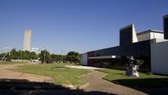 Cotidiano – Campus da Capital (parte VIII)