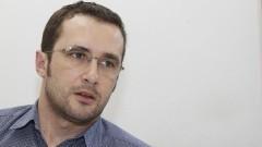 Paulo Eduardo Brandão – FMVZ