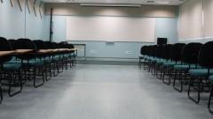 Faculdade de Odontologia VII