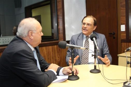 João Grandino Rodas II – FD
