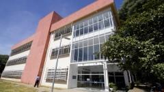 Nova Biblioteca I – FE