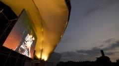 Tenda Cultural Ortega y Gasset VI – PRCEU