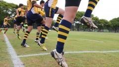 I Torneio de Rugby – CEPEUSP (parte I)