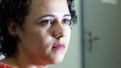Adriana de Carvalho – Prolam