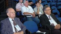 1ª Conferência de Engenharia da Escola Politécnica