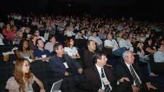 1º Congresso de Profissionais das Universidades Estaduais de São Paulo (CONPUESP) – I