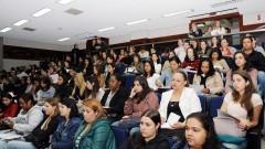 XIII Seminário Internacional Filosofia e Educação – FE