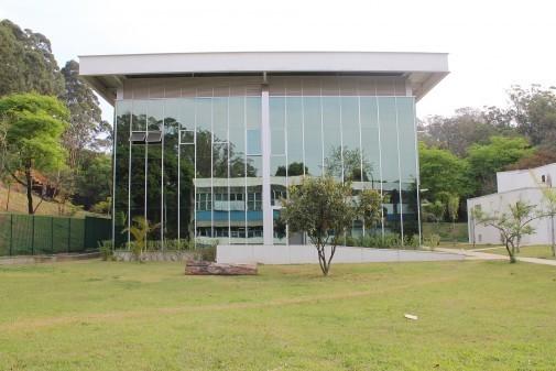 Instituto Nacional de Ciência e Tecnologia