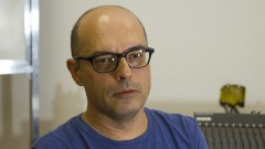Fernando Iazzetta – LAMI-ECA