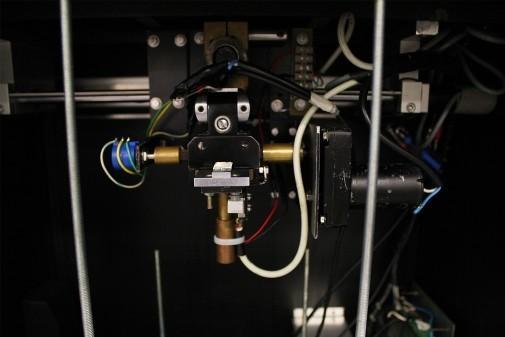 Laboratório de Microeletrônica III – EP