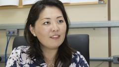 Cassiana Seimi Nomura – IQ