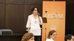 Workshops de Gestão de Comunicação – Piracicaba