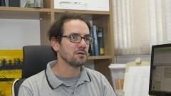 Núcleo de Radioproteção – Instituto de Ciências Biomédicas