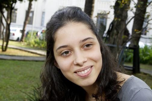 Adriana Carrieri – FSP
