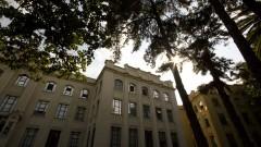 Faculdade de Saúde Pública – FSP