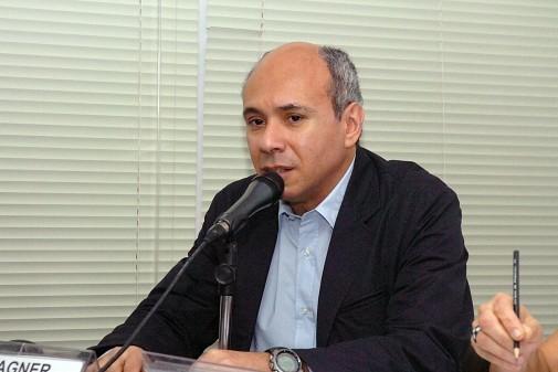 Desafios socioambientais às megalópoles latino-americanas