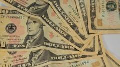 Dinheiro (parte V)