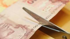 Dinheiro (parte XII)