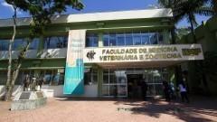 Faculdade de Medicina Veterinária e Zootecnia – FMVZ (parte I)