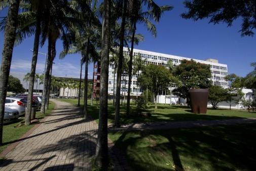 Cotidiano – Campus da Capital (parte XVI)