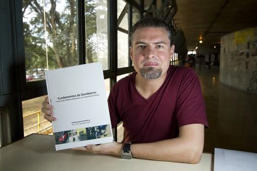 Rodrigo Naumannboufleur
