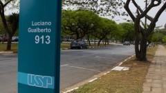Cotidiano – Campus da Capital (parte V)